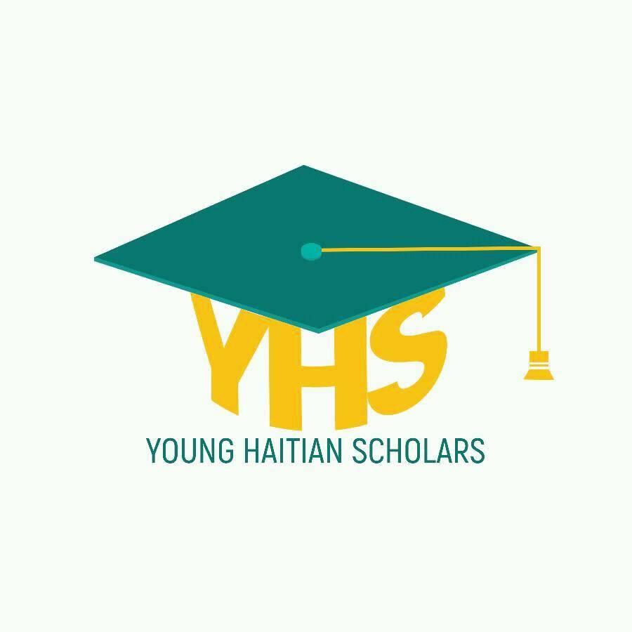 Young Haitian Scholars