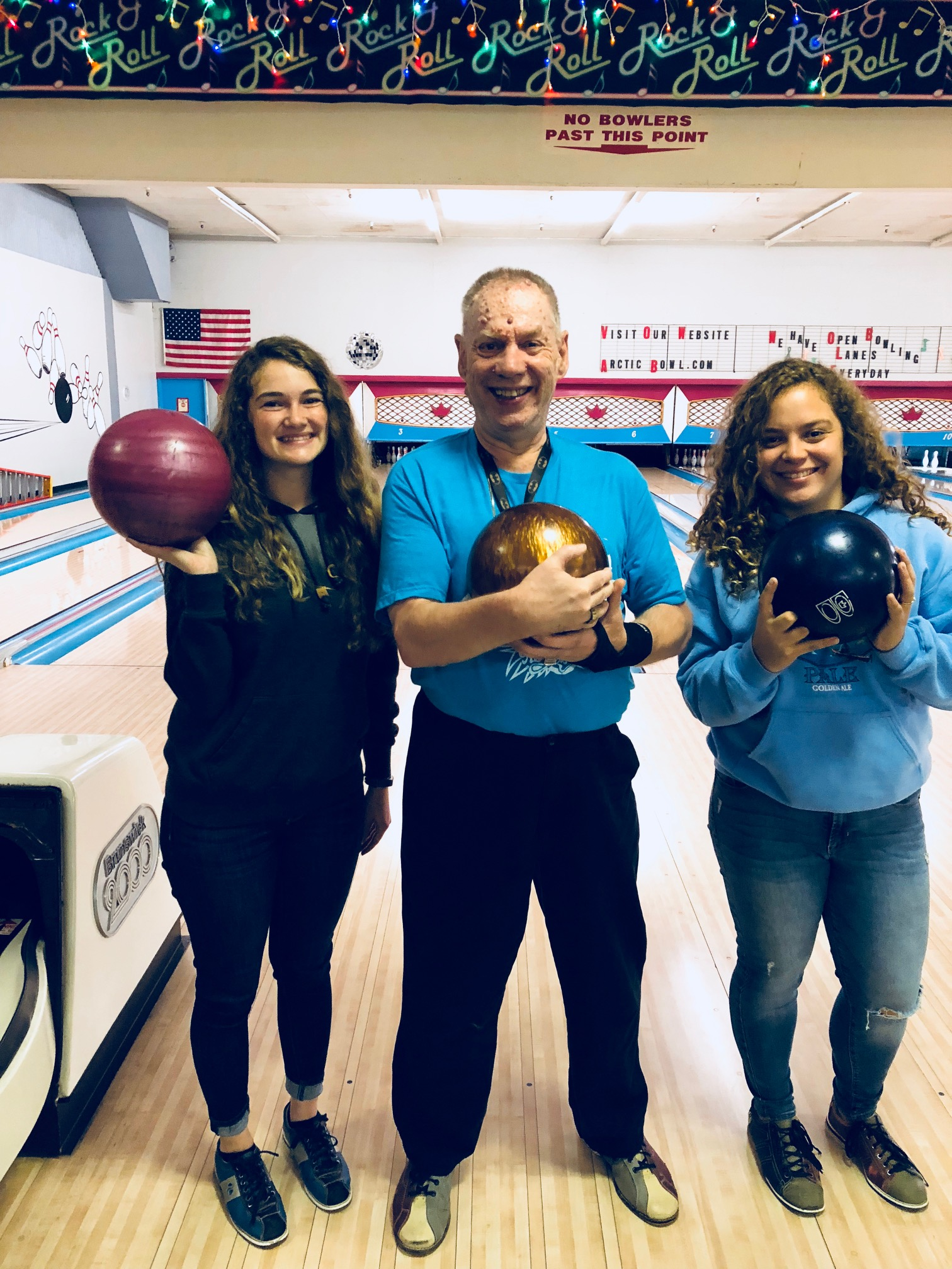 PG birthday bowling.jpg