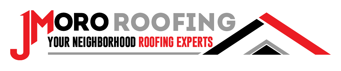 JMoro Roofing Myrtle Beach Roofer Horry County five Star roofer