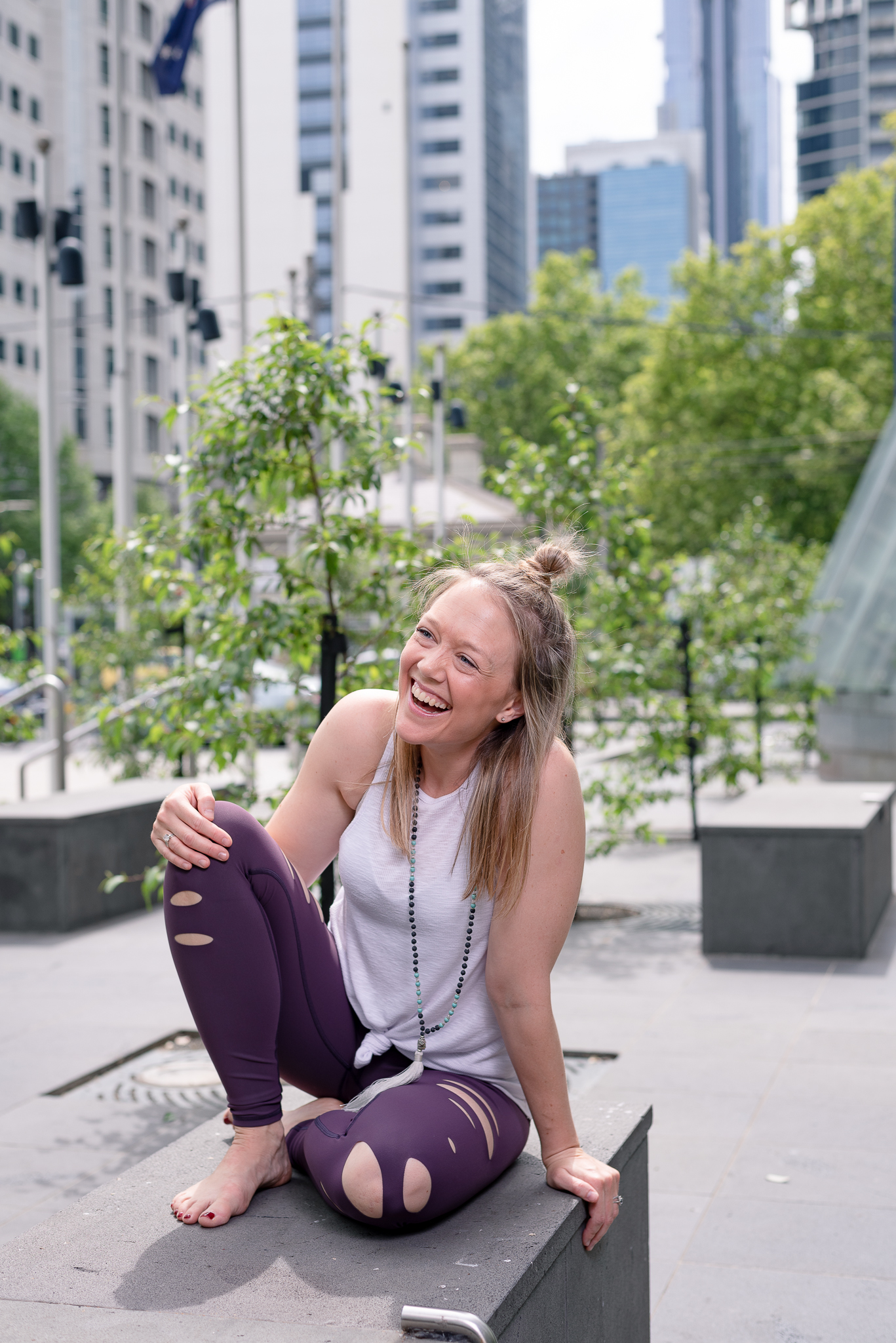 Amy Leonard-King Yoga Melbourne.jpg