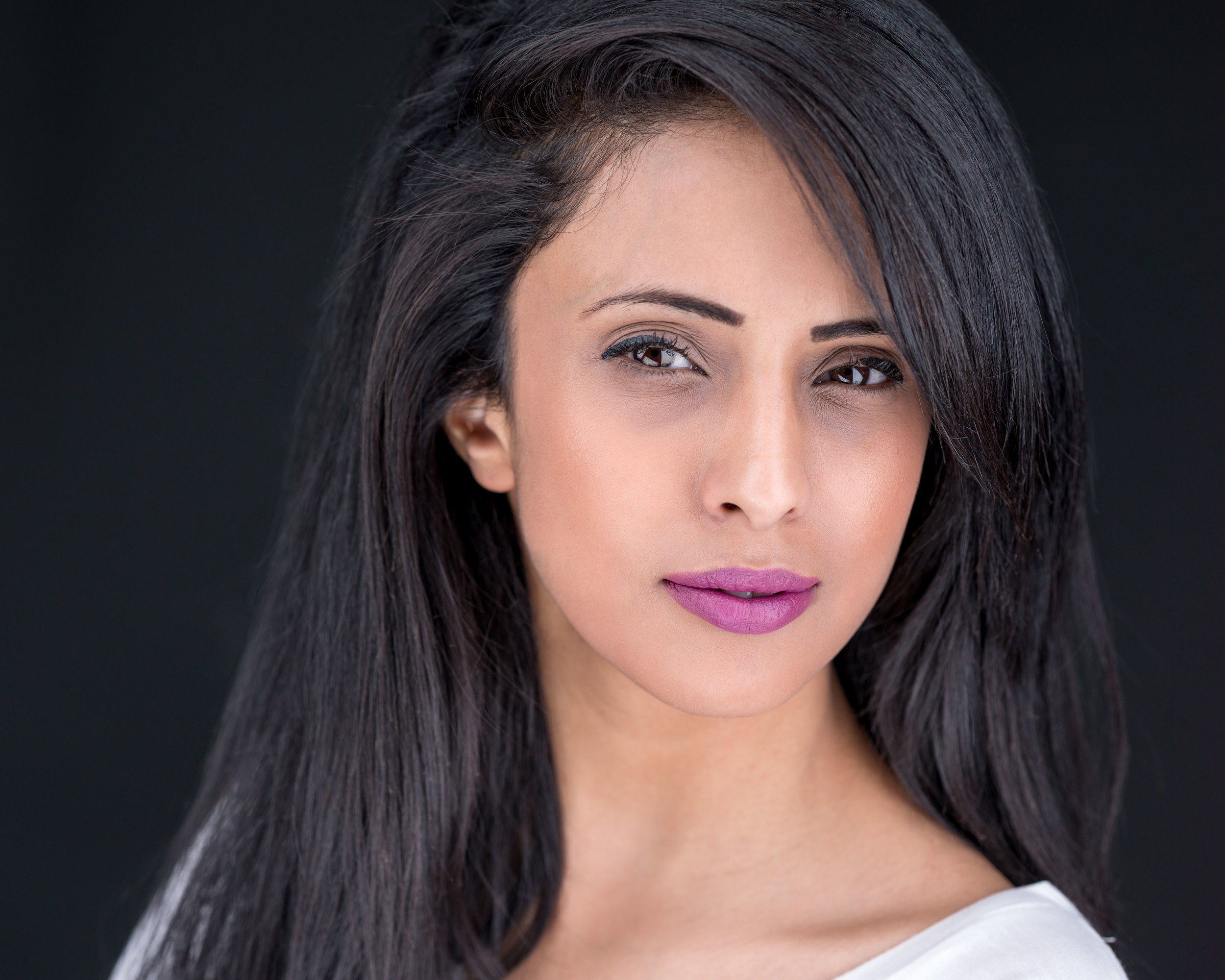 Headshot_Photography_by_Karaminder_2014112200116.jpg