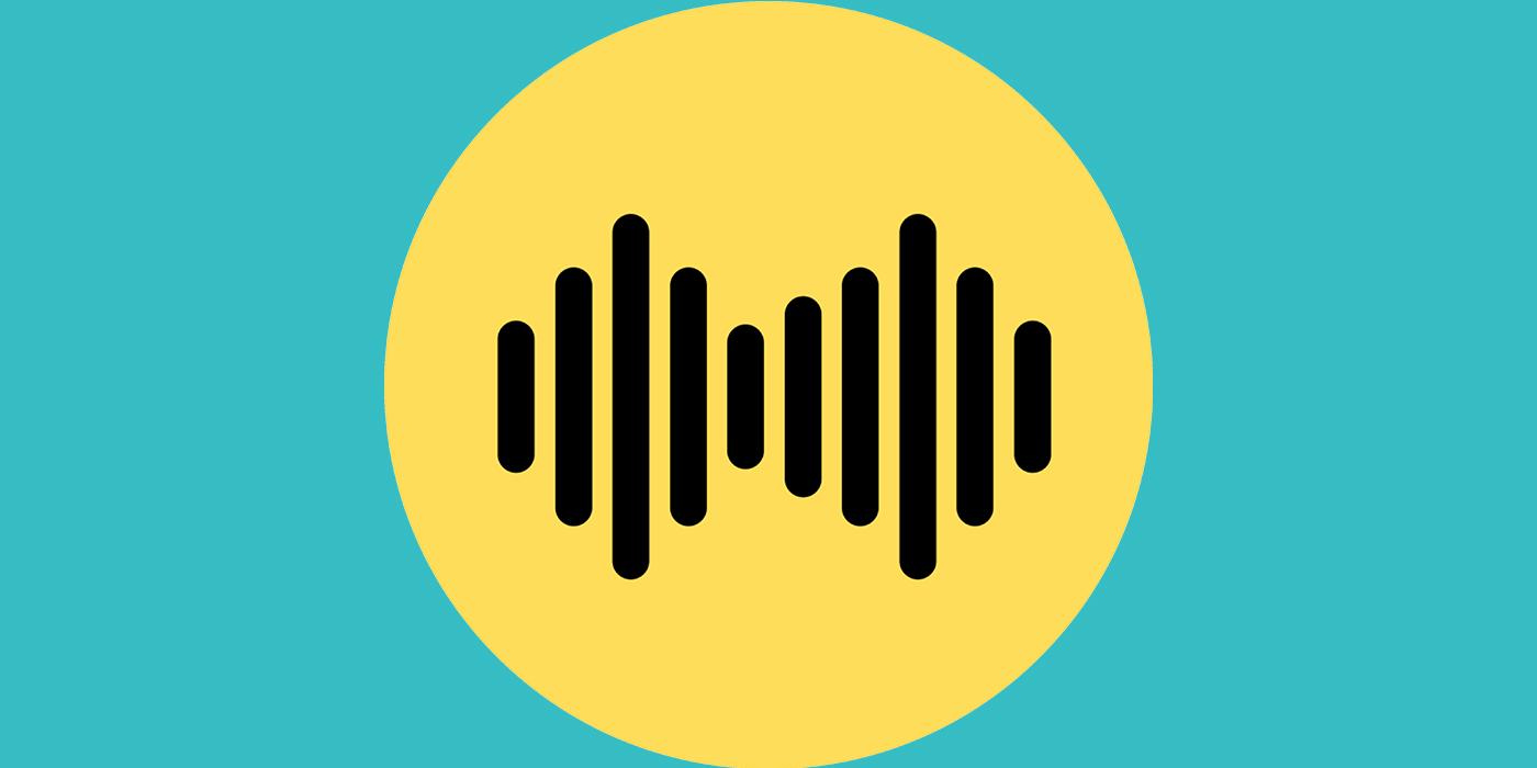 Digital-Music-Rectangle.jpg