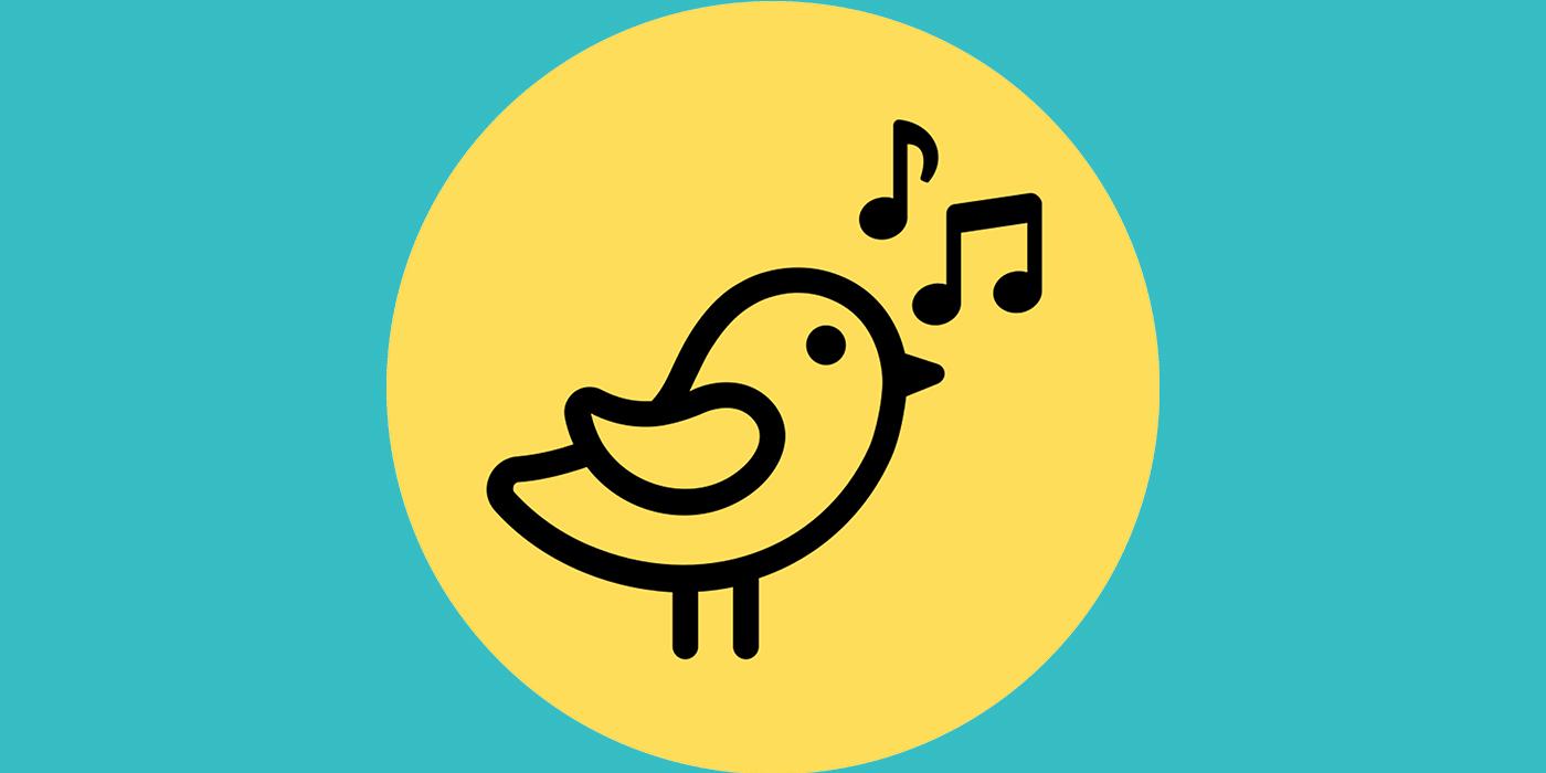 Singing-Rectangle.jpg