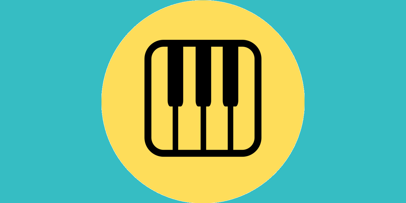 Piano-Rectangle.jpg