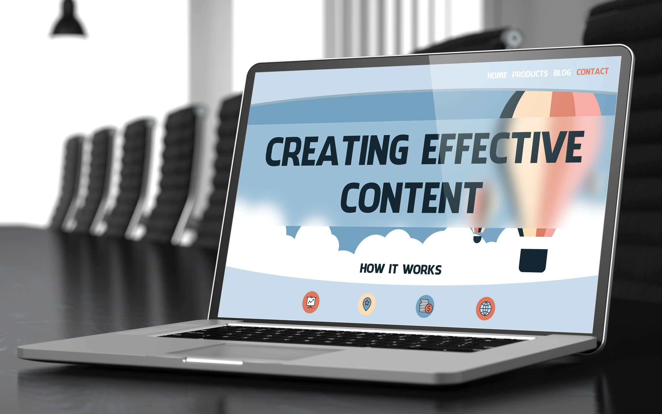 Content creation - Custom Images and Info-graphics, Initial Platform launch Intro and Message Videos, Creation of Graphics and Videos, Custom Logo Design,