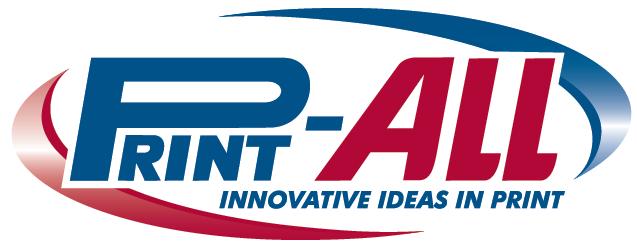 PA_Logo (1).png