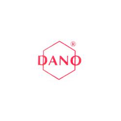 logo_dano.png