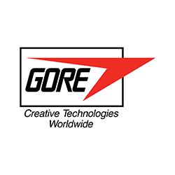 logo_gore.png