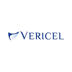 logo_vericel.png