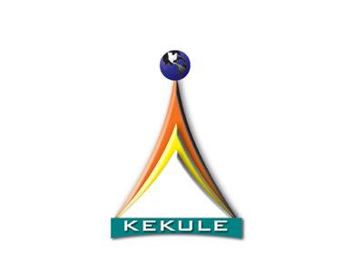 kekule-comp253266.jpg