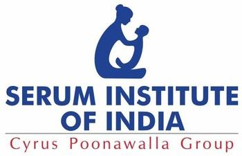 Serum India.jpg