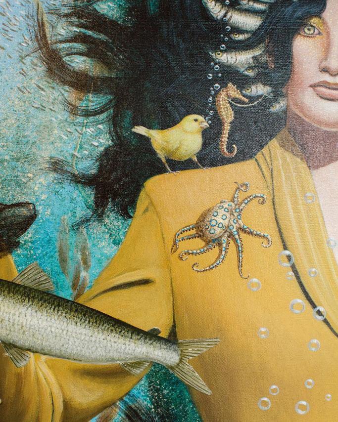 miss-fish-fingers.jpg