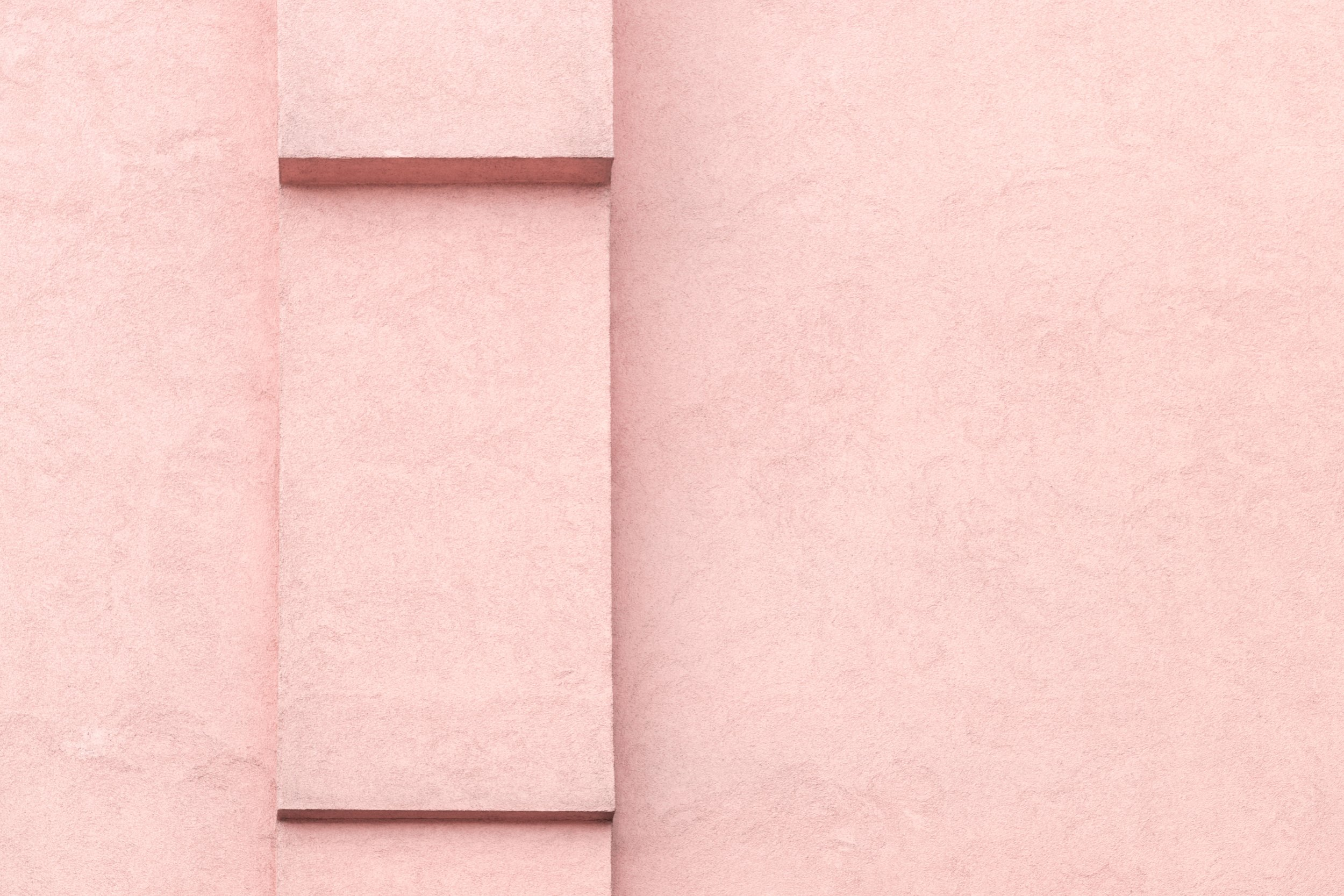 Content Trends: Speaking to Female Entrepreneurs -