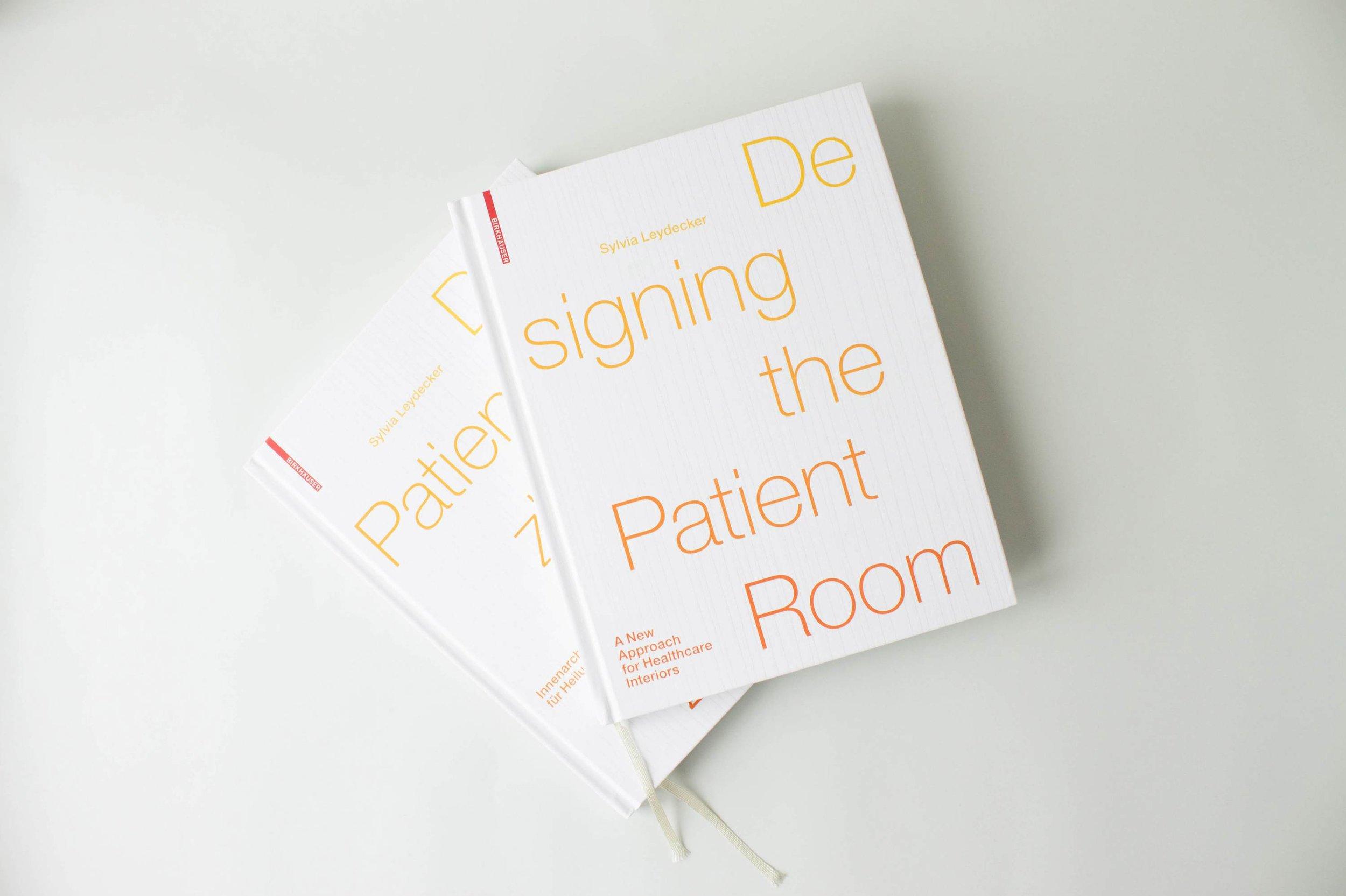 patient-1.jpg