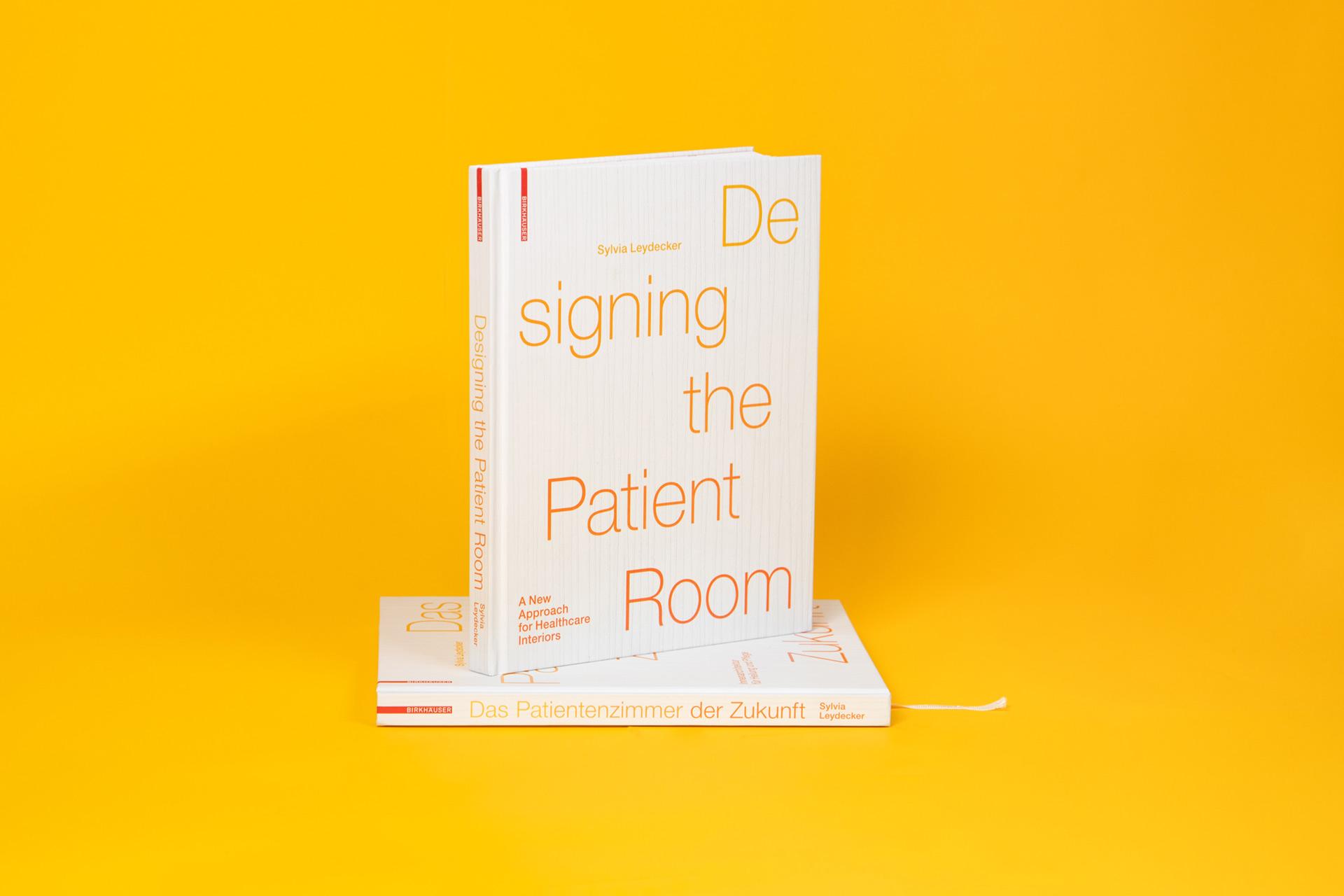 patientzimmer-6.jpg