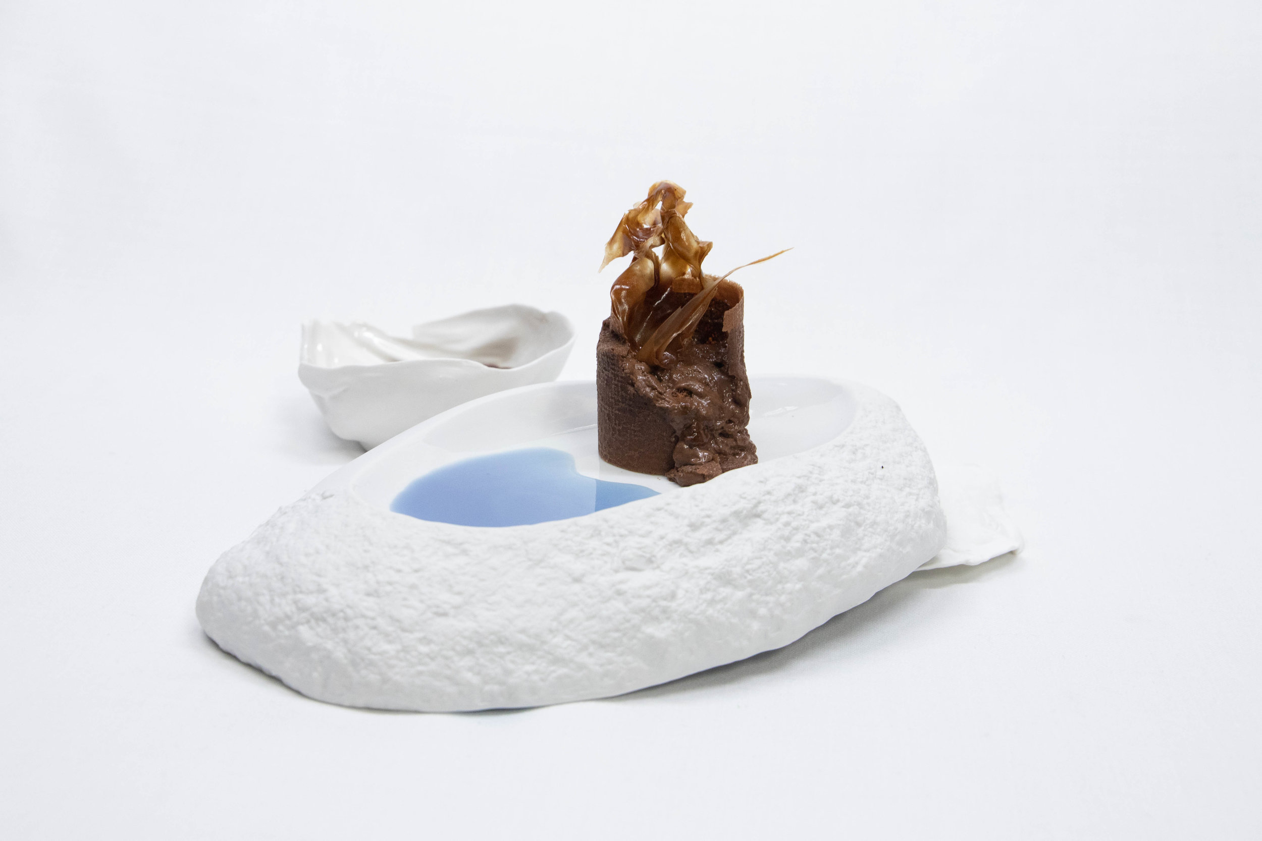 Gastronomy photography x  casacacao  x  jordiroca