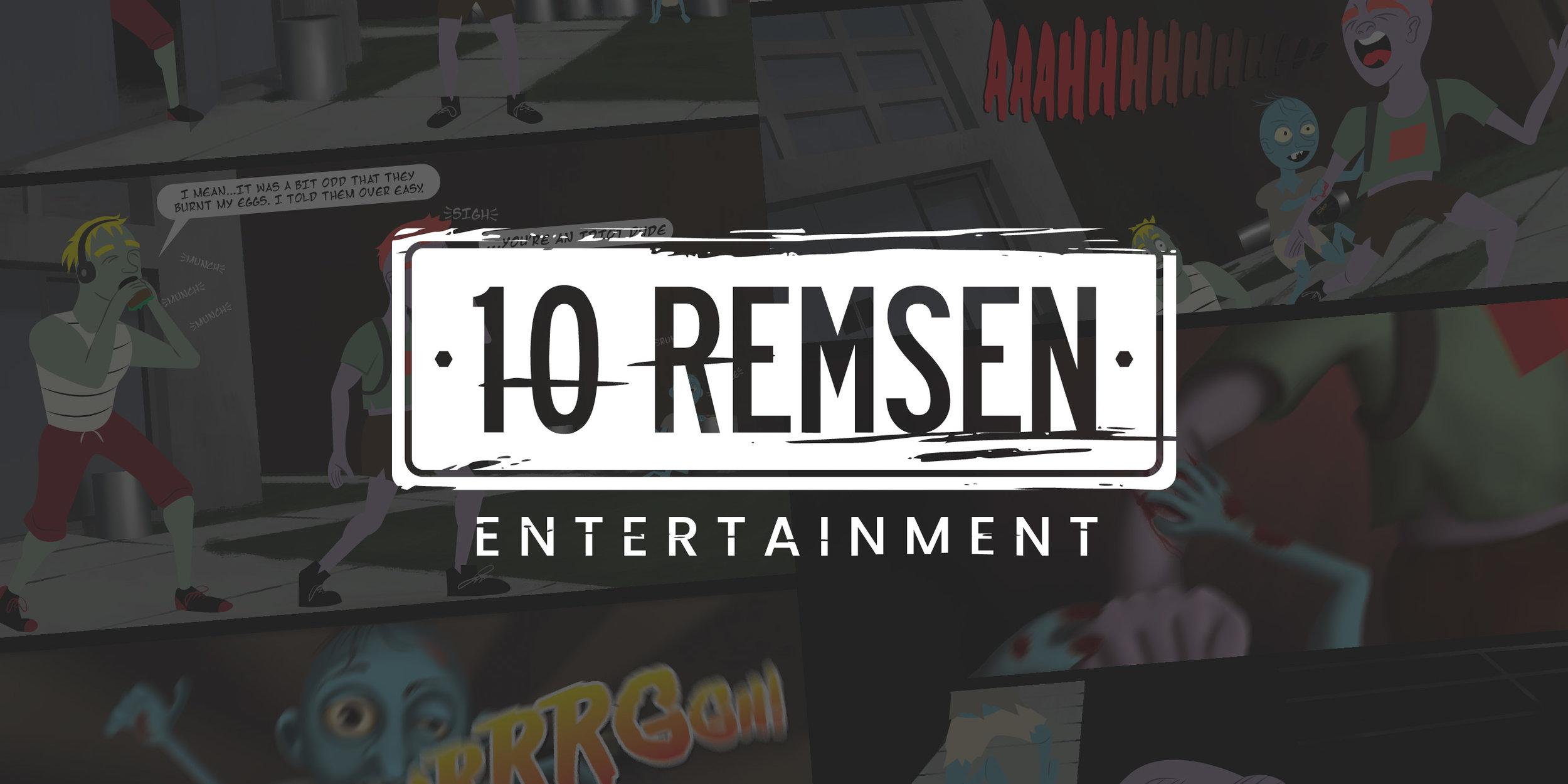 10remsen_about-us-01.jpg