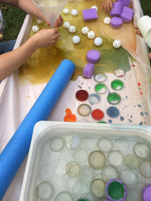 Art Play Events for Schools | Big Wild Imagination.JPG