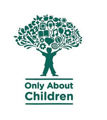 only-about-children-logo.jpg