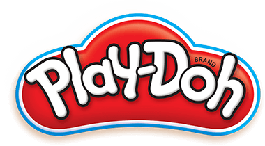 New-playdoh-logo-brand.png