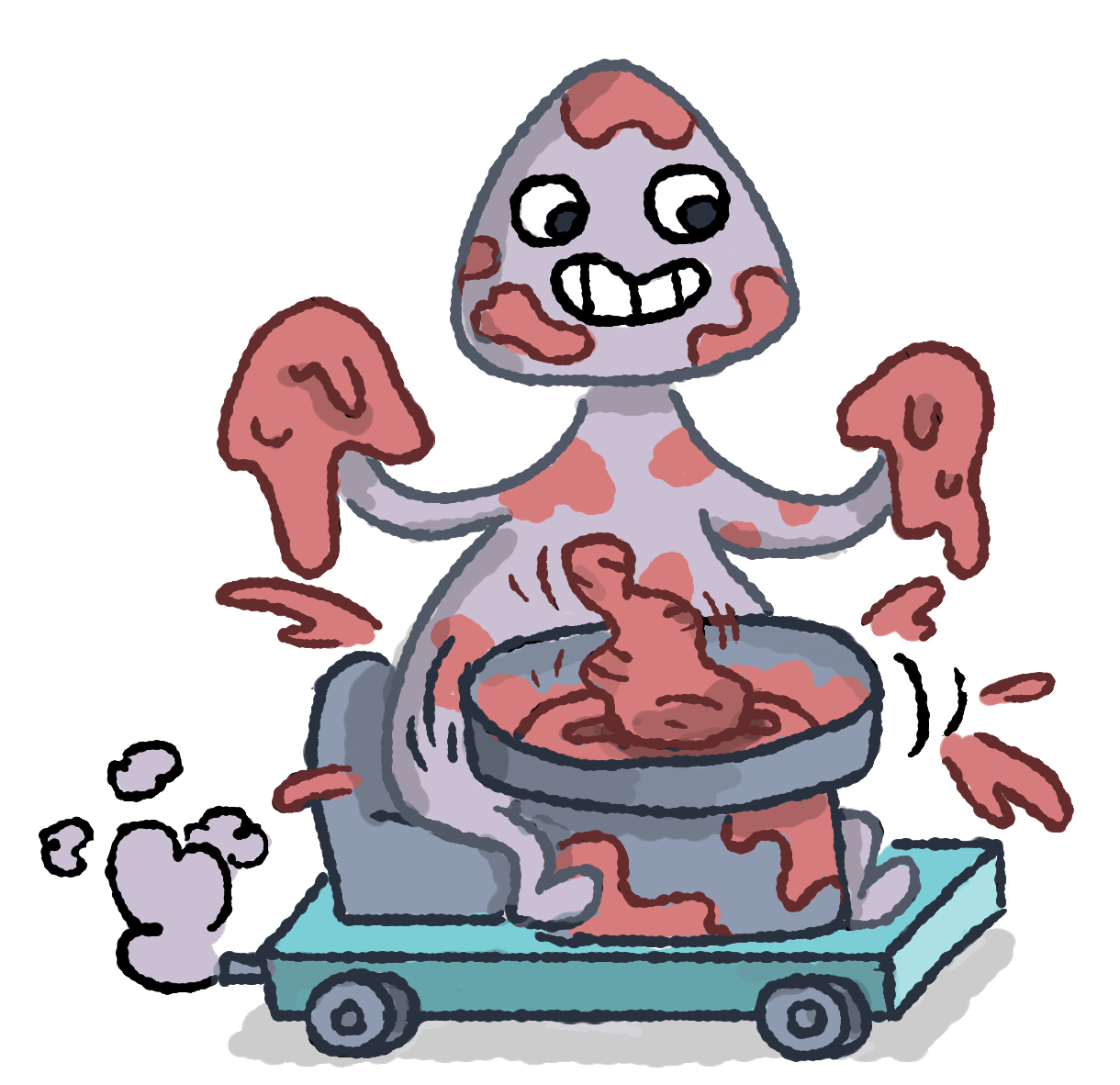 potter illustration - big wild imagination.png