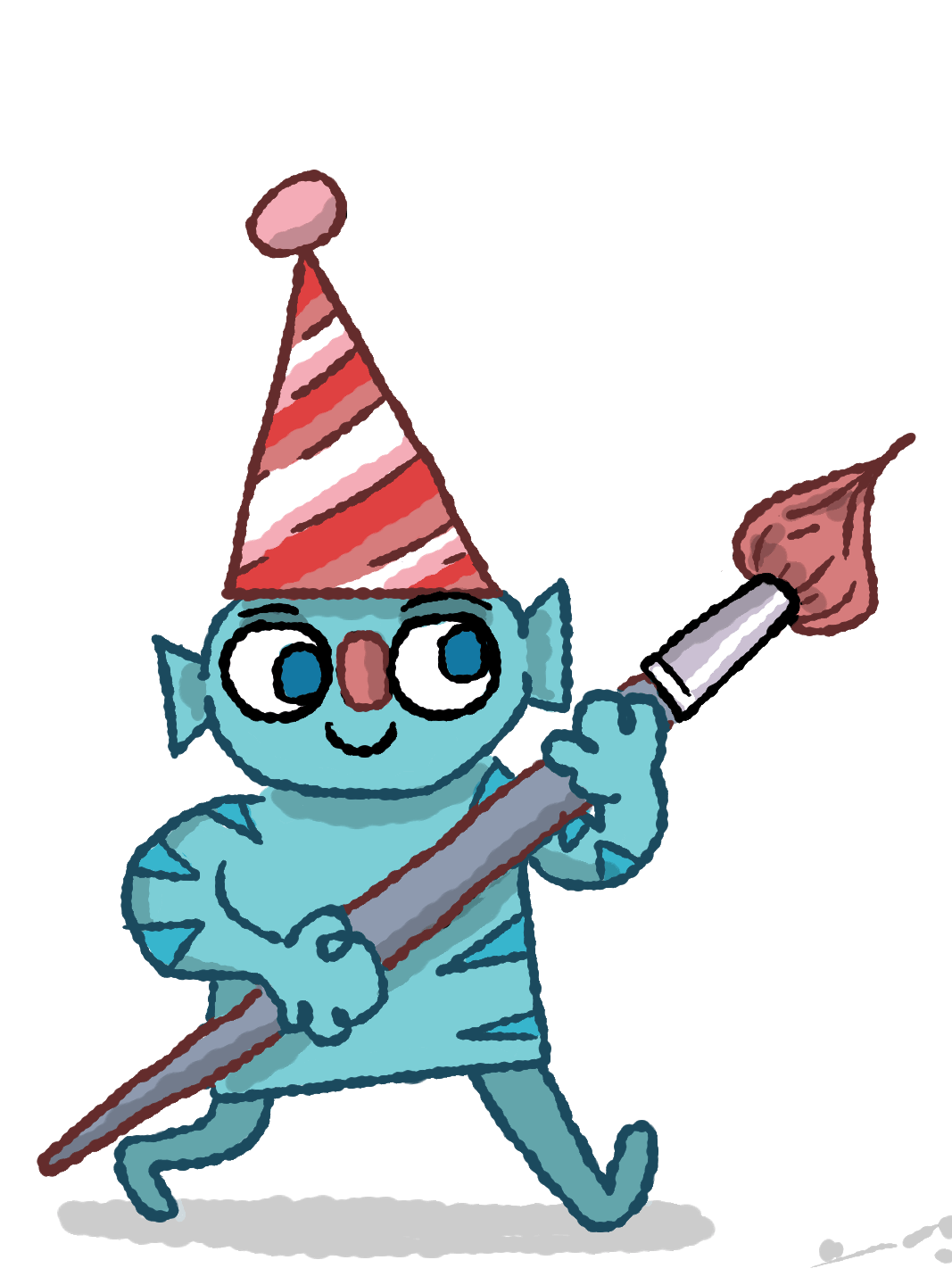 paintbrush partyman - big wild imagination.png