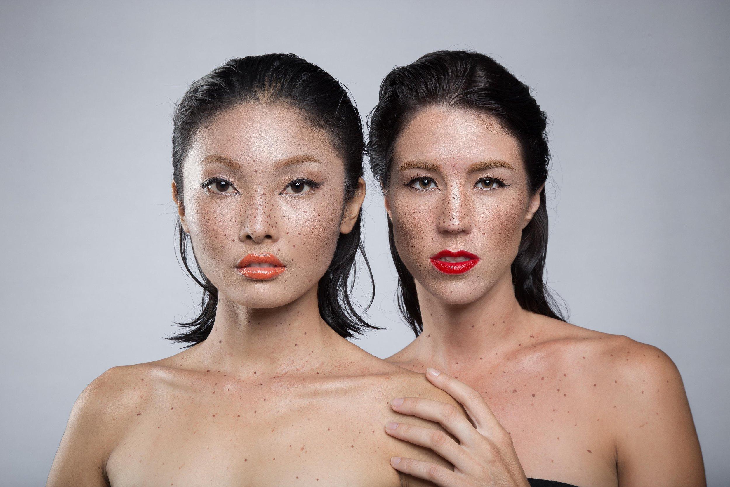 asian-model-attractive-beautiful-1782283.jpg