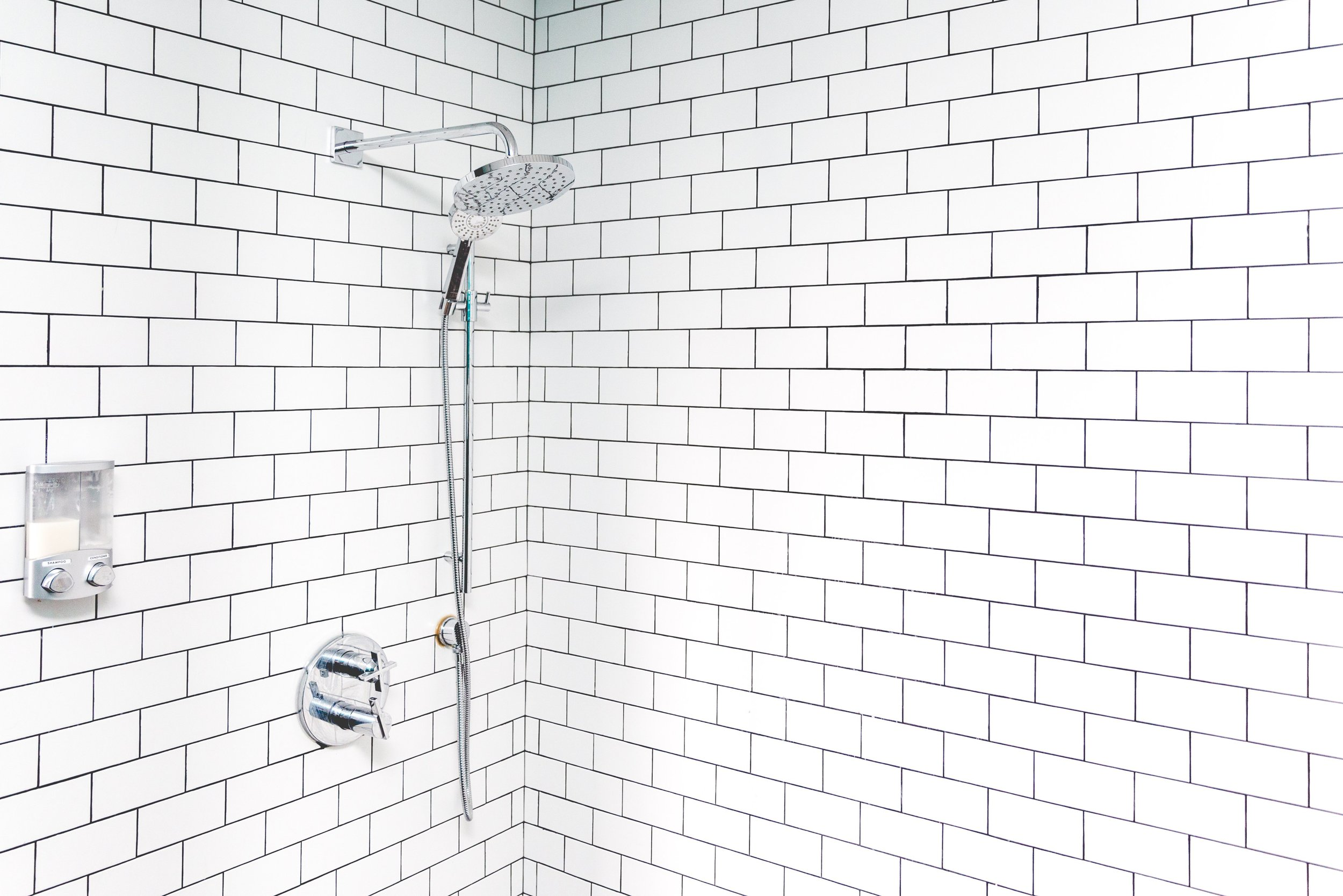 white-tile-shower-corner_4460x4460.jpg