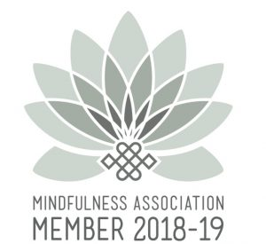 mindfulnessassociation-300x275.jpg