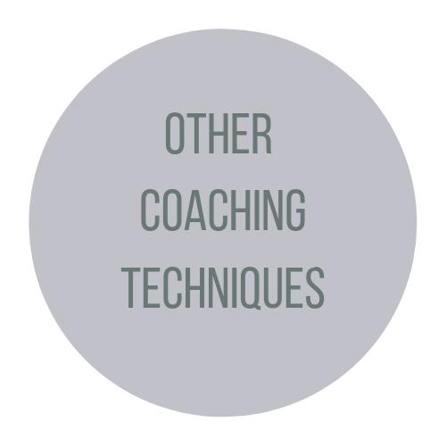 Rachel Letham Coaching Circles-2.png