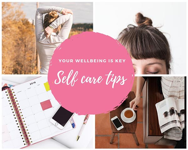 Self-care-tips-1.jpg