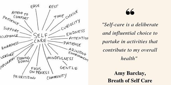 breath of self care.jpg