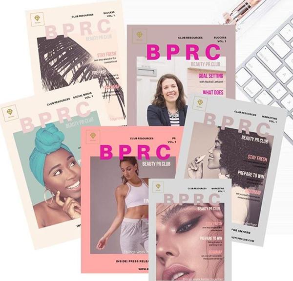 beautyPRclub.jpg
