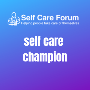 self care champion (1).png