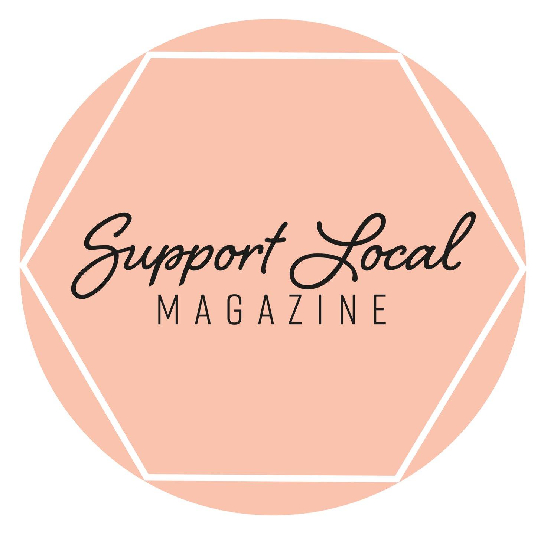 SupportLocalMagazine.jpg
