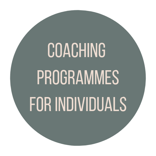 coaching programmes for business owners.png