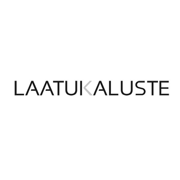 Laatukaluste, logo-originaali-n.png