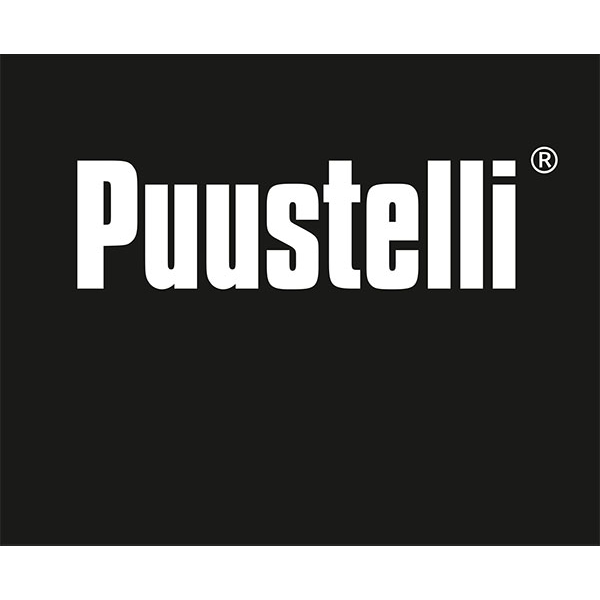 Puustelli-logo_no_slogan_black_web-n.png