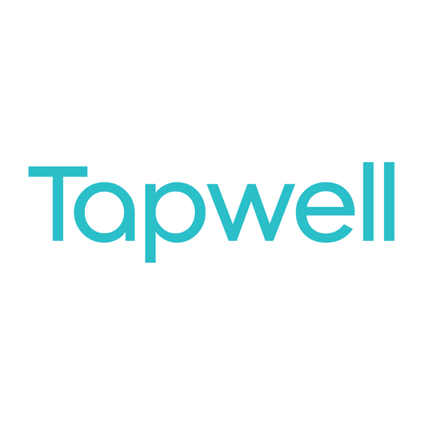 Tapwell-Logo-CMYK-stor-n.png