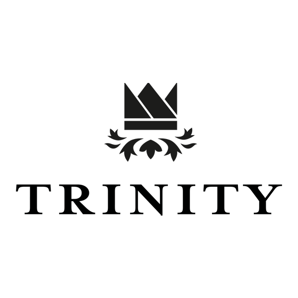 Trinity_vertical_version02_black.png