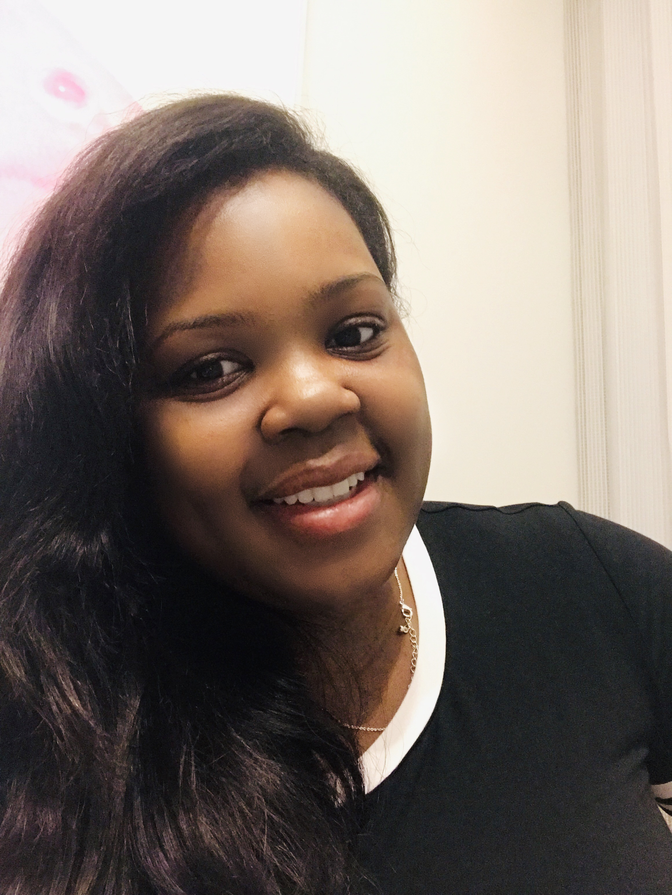 Sherylynne - As a Brooklyn, NY native, I have a deep love for writing, traveling, cake decorating, leading praise and worship, and ministering to Christian Single Women.