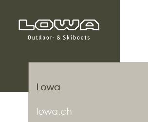 lowa.png