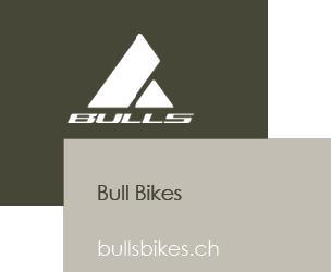bullsbikes.png