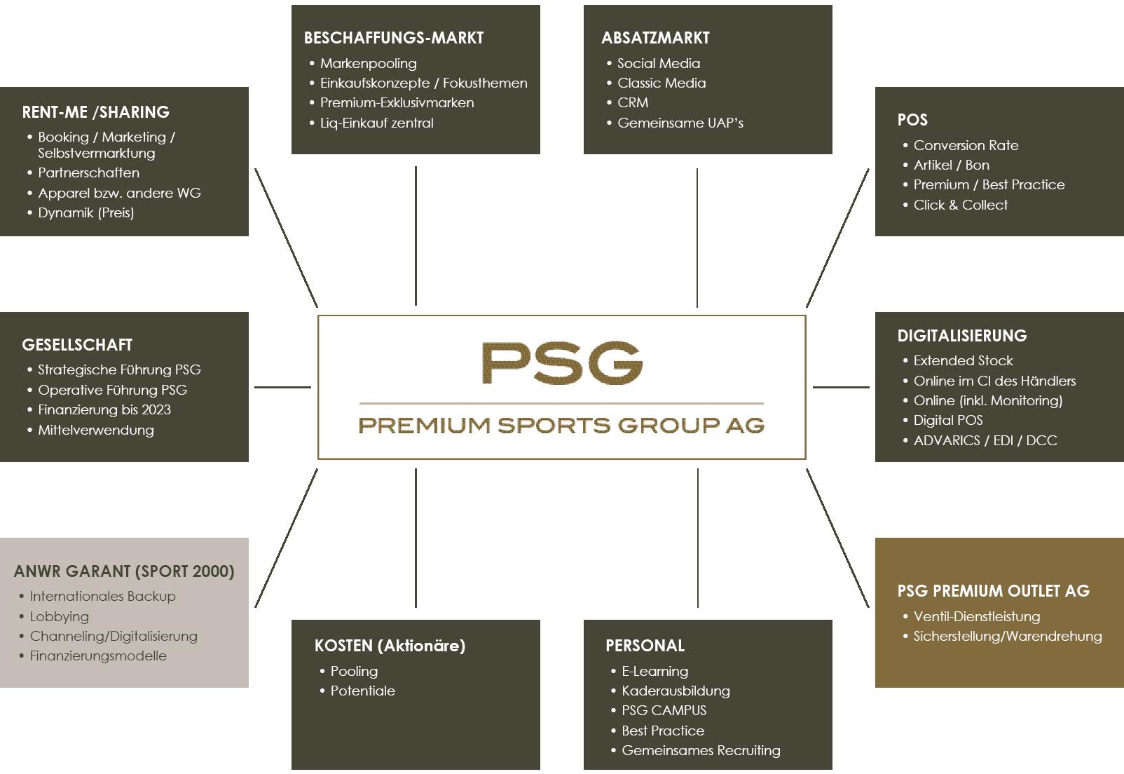 PSG Leistungsfelder_de.png