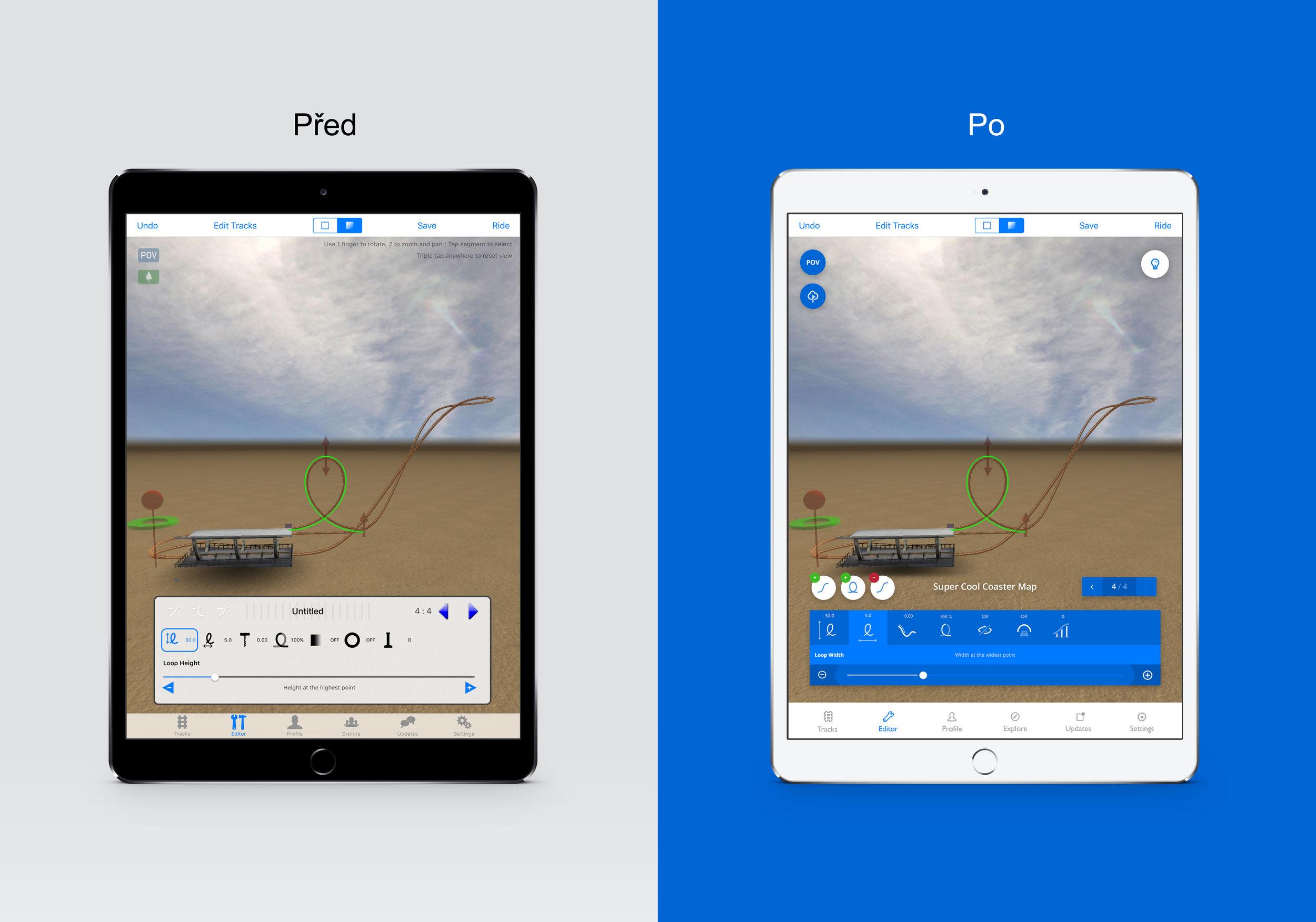 01 IPAD iPad-Pro-10-5-Mockup 2.jpg