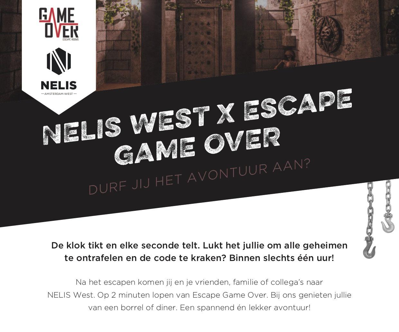 NelisAmsterdam_EscapeRoom_V1_2 2kopie.jpg