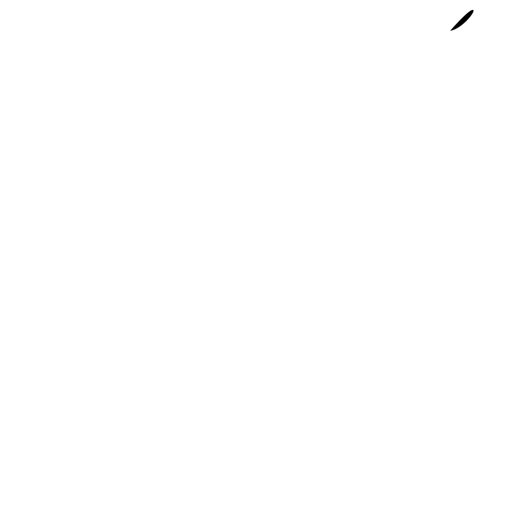 SO-COUTURE-transp-01.png