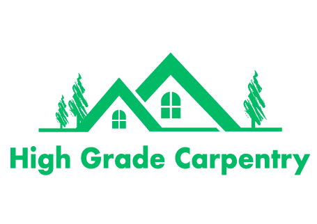 logo-highgradecarpentry.png