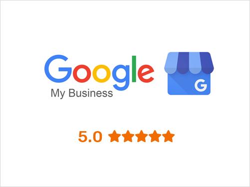 High Grade Carpentry - Google My Business