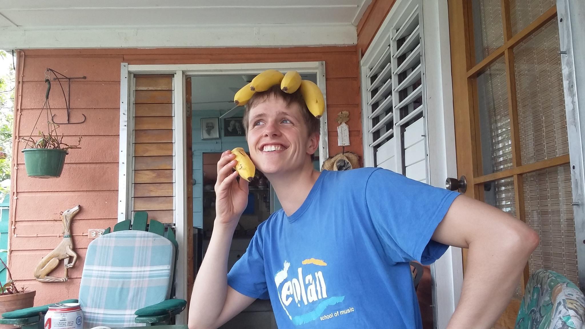 michael banana.jpg